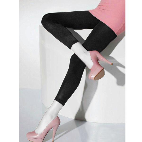 خرید اینترنتی ساق شلواری زنانه ارزان