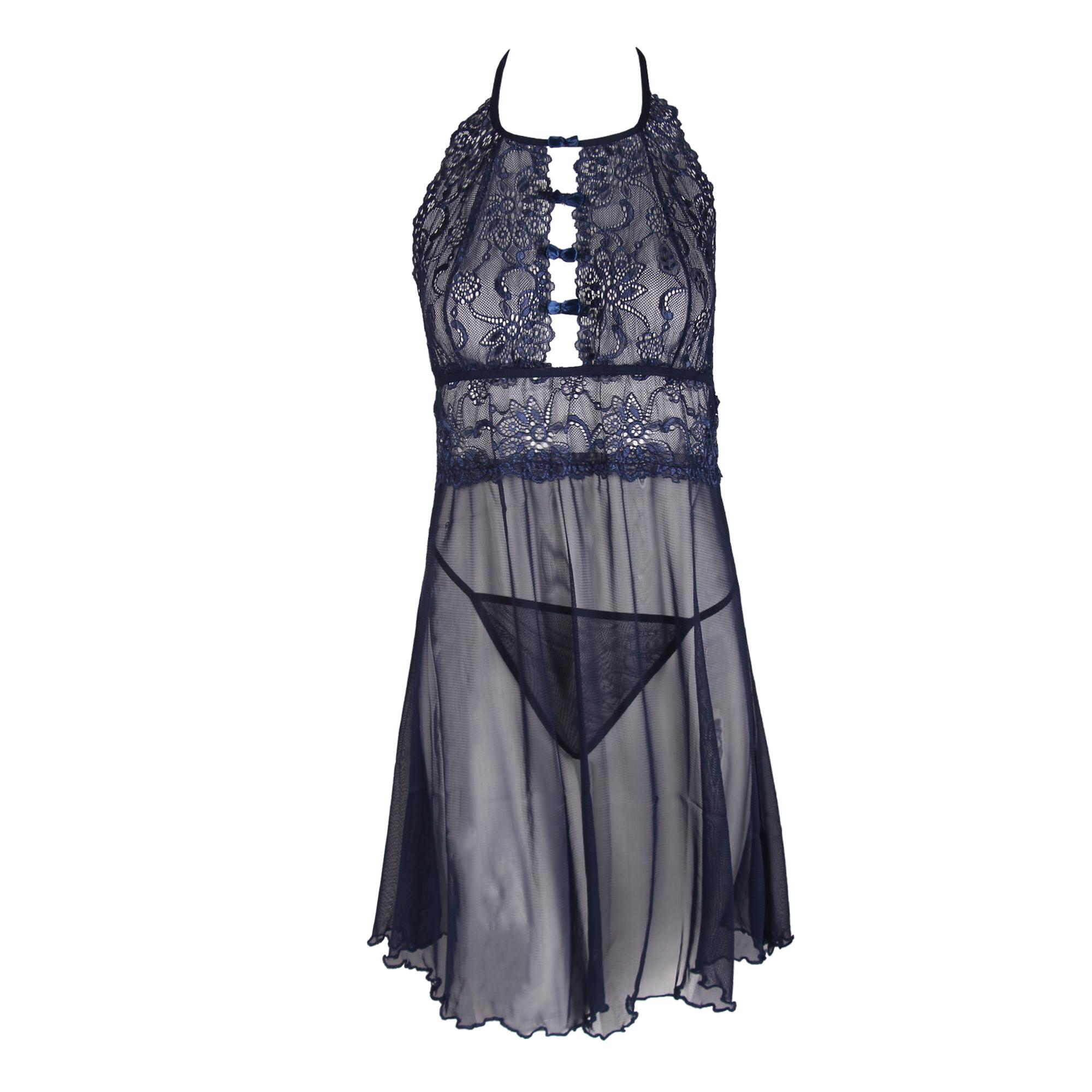 خرید لباس خواب زنانه فانتزی ارزان