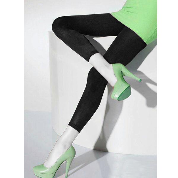 خرید اینترنتی ساق شلواری زنانه