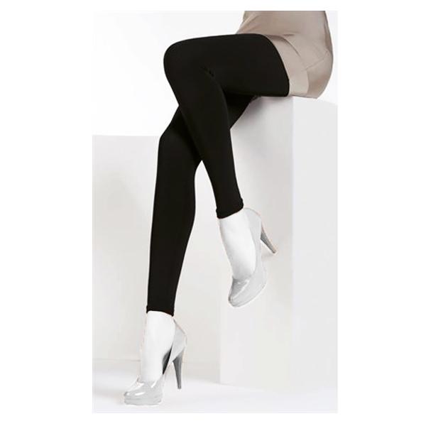 خرید اینترنتی ساق شلواری دخترانه شیک